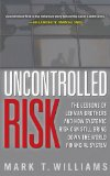 Uncontrolled Risk: L...