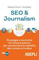 SEO & Journalism