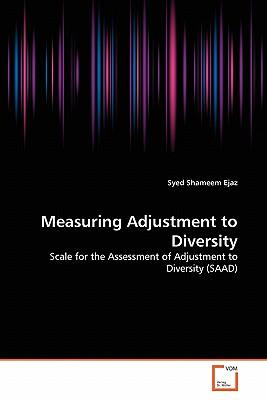 Measuring Adjustment to Diversity