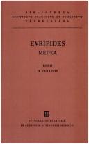 Medea CB