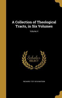COLL OF THEOLOGICAL TRACTS IN