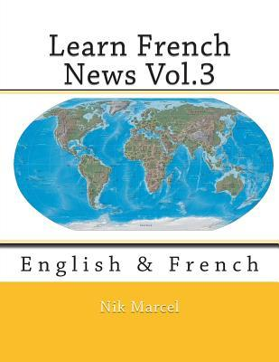 Learn French News Vo...