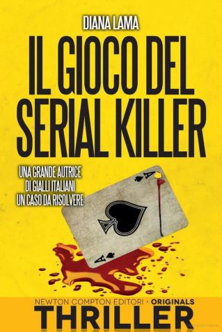 Il gioco del serial killer
