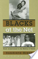 Blacks at the Net