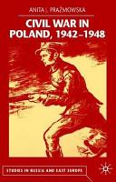 Civil War in Poland, 1942-1948