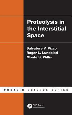 Proteolysis in the Interstitial Space