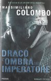 Draco, l'ombra dell'imperatore