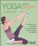 Yoga per lo sport. I...