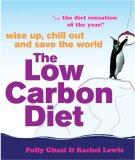 The Low-carbon Diet