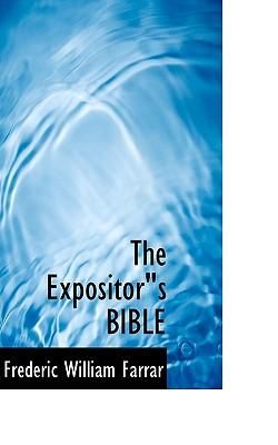 "The Expositor""s Bibl..."