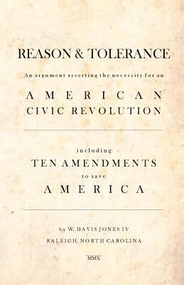 Reason & Tolerance