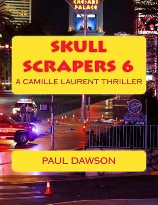 Skull Scrapers