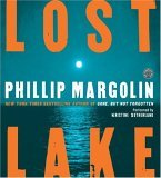 Lost Lake CD