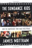 The Sundance Kids