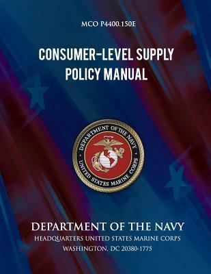 Consumer Level Suppl...