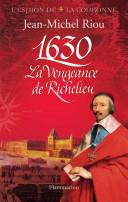 1630, La Vengeance d...