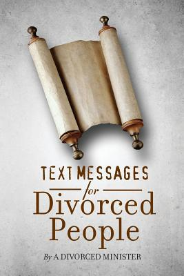 Text Messages for Divorced People