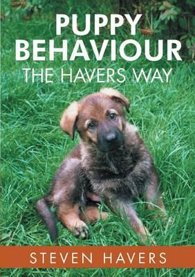 Puppy Behaviour the Havers Way