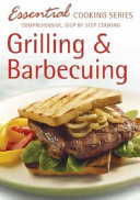 Grilling and Barbecuing