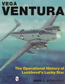 Vega Ventura