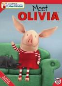 Meet OLIVIA