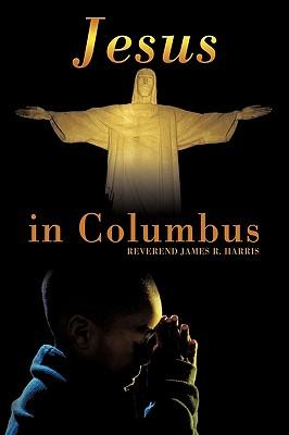 Jesus in Columbus