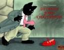 Detektiv John Chatte...