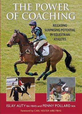 The Power of Coaching