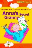 Anna's Secret Granny