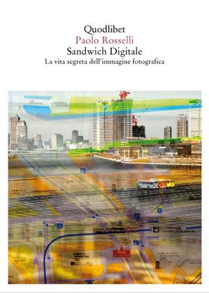 Sandwich digitale