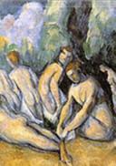 The paintings of Pau...