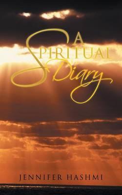 A Spiritual Diary