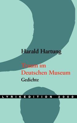 Traum im Deutschen Museum
