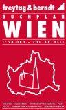 Buchplan Wien