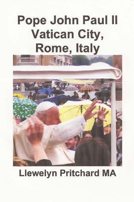 Pope John Paul II Va...