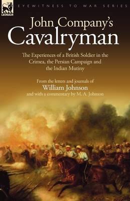 John Company's Cavalryman