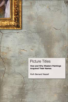 Picture Titles