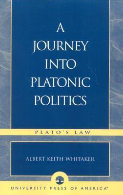 A Journey Into Platonic Politics