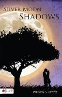 Silver Moon Shadows
