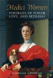 Medici Women