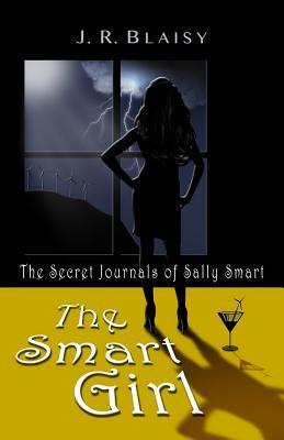 The Smart Girl