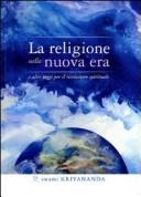 La religione nella n...