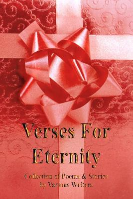 Verses for Eternity