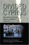 Divided Cyprus