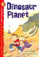 Dinosaur Planet, Level 3