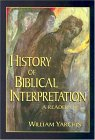 History of Biblical ...