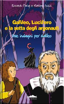 Galileo, Lucifero e ...