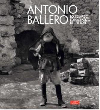 Antonio Ballero