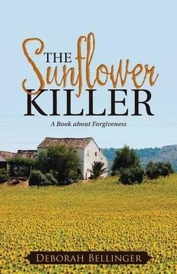 The Sunflower Killer