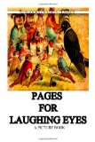 Pages for Laughing E...